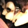 1.zubní kazy u 5letého zlatého retrívra