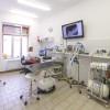Veterinární stomatologie Písek — ordinace